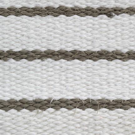white-beige