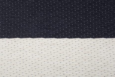 teppich nordisch top teppich nordisch with teppich nordisch trendy teppich grace with teppich. Black Bedroom Furniture Sets. Home Design Ideas