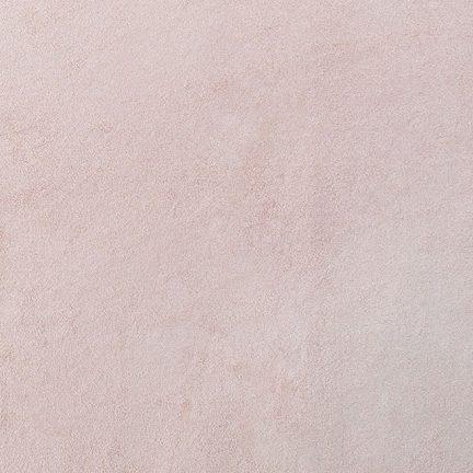rosa-de-2