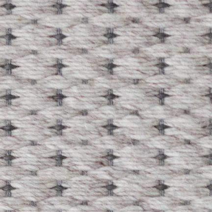 beige-grey