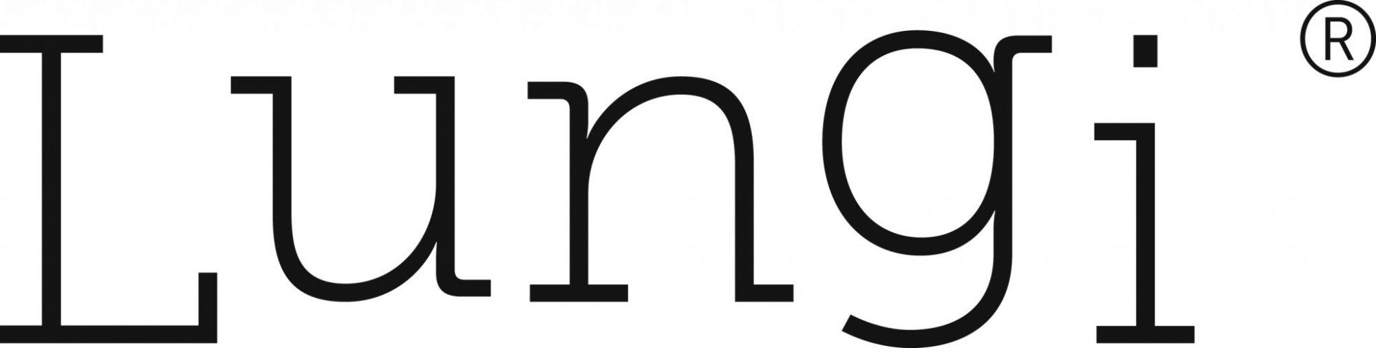 Lungi_reg_logo_black