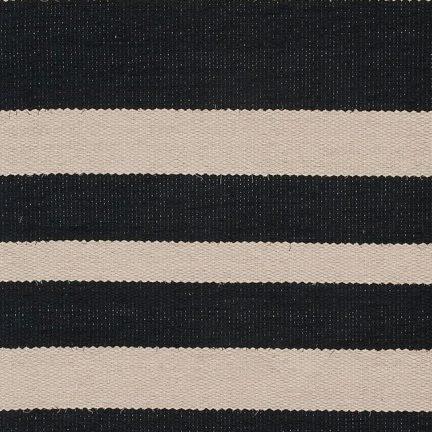 black-beige