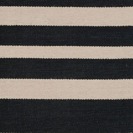 schwarz-beige
