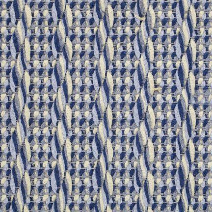 blau-de