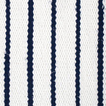 white-dark-blue