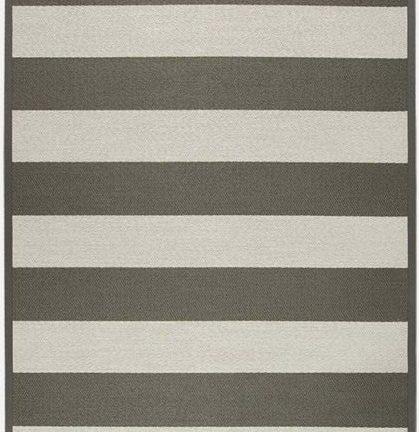 grey-grey